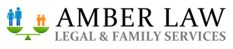 Gibraltar Lawyers - Family, Property and Personal Injury